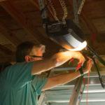 garage door repairs yorktown va