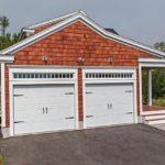 garage doors hampton va