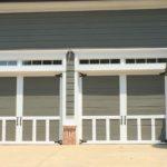 garage doors newport news va