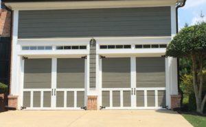 garage doors yorktown va